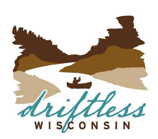 Driftless Wisconsin
