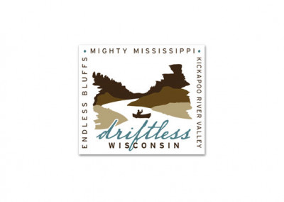 Driftless Development