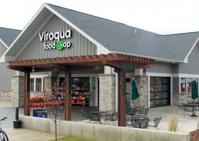 Viroqua Food Cooperative