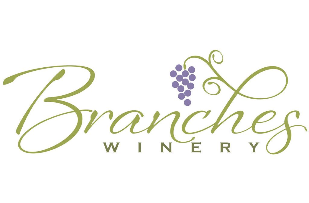 Branches Winery