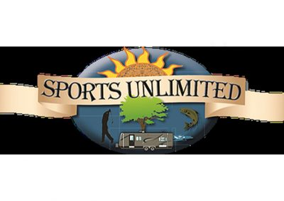 Sports Unlimited Campground & Barn Yard 9