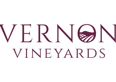Vernon Vineyards