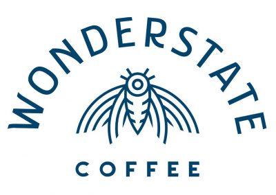 Wonderstate Cafe