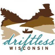 www.driftlesswisconsin.com