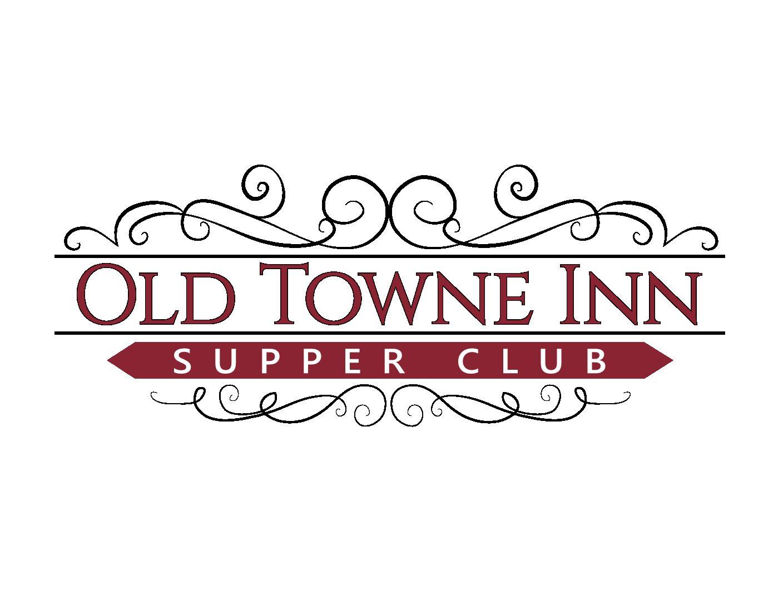 Old Towne Inn