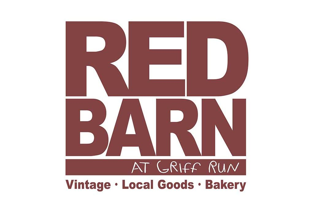 Red Barn at Griff Run